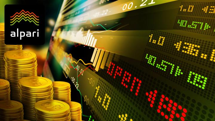 Можно ли заработать на разнице курсов валют?