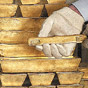 Китай и Индия инвестируют $485 млн в добычу золота в России