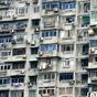 Эксперты объяснили, почему реконструировать старые дома невозможно