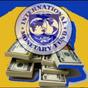 МВФ увеличил кредит для Аргентины