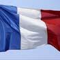 Франция начала разбирать искусственный риф из 22 тыс. покрышек в Средиземном море