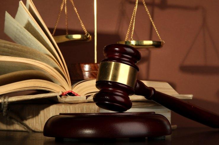 Профессиональная помощь юристов в любом вопросе