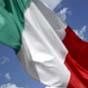 Италия будет держать дефицит бюджета под контролем