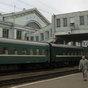 «Укрзализныця» заменит электрички на автобусы на непопулярных направлениях