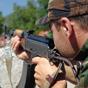 Украинским военным компенсируют потерянную недвижимость в Крыму и на Донбассе