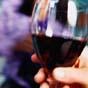 Украинцы увеличили потребление отечественного вина