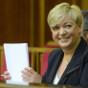 Представитель Украины в МВФ рассказал, что объединяет Гонтареву и Лагард