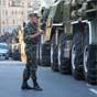Цена безопасности: как государство планирует повышать зарплаты военнослужащим