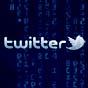 Twitter исследует возможности блокчейна для борьбы с мошенничеством