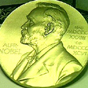 Объявили лауреатов Нобелевской премии по экономике