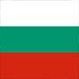 Украинцам продавали паспорта Болгарии по 5 тыс. евро