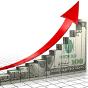 Российские миллиардеры стали лидерами по росту состояния в 2018 году - Bloomberg