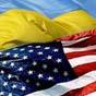 Кубив сказал, в каких направлениях может расшириться сотрудничество Украины и США