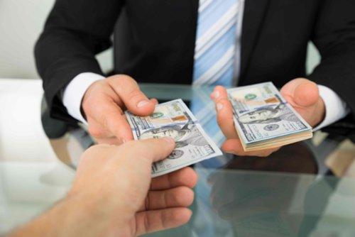 Куда вкладывать деньги в Украине?