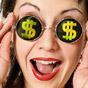 В Минфине рассказали, куда пойдут привлеченные от размещения евробондов $2 млрд