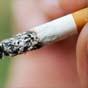 В Украине подорожают сигареты: причины и прогнозы