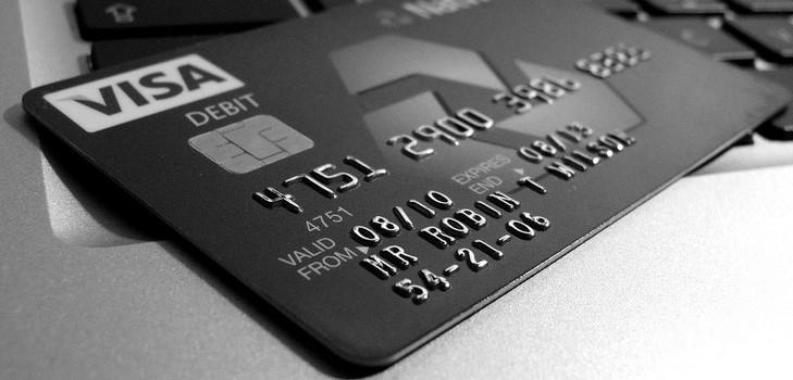 Получение кредита за пятнадцать минут – «Eurogroshi»