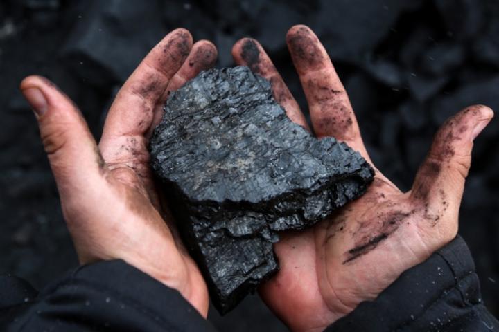«I-Coal Sp. Z o.o.» готова стать надежным поставщиком угля для Украины