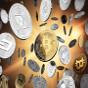 Чиновников ГФС подозревают в «отмывании» денег с использованием криптовалют