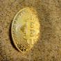 Криптовалютный миллионер построит умный блокчейн-город в пустыне