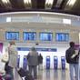 В ближайшие три года 80% аэропортов внедрят системы распознавания лиц