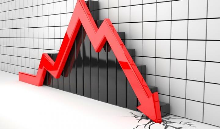 Прогноз курса доллара в Украине на 2019 год