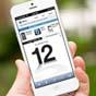 Apple признала iPhone 5 устаревшим