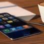 Смартфоны Apple сравнили по скорости