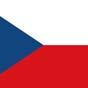 Чехия включила Украину в список безопасных стран