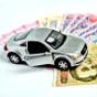 Новые штрафы за нарушение сроков растаможки авто на «еврономерах»