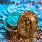 Новая криптовалюта ворвалась в топ-10 по капитализации