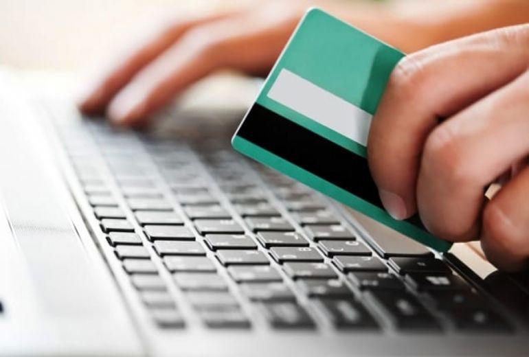 Моментальные кредиты онлайн. Быстрая помощь в сложной ситуации