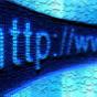 Китайская компания хочет покрыть весь мир бесплатным интернетом