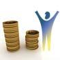 Кабмин пообещал МВФ не повышать зарплаты чиновникам