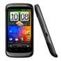 HTC планирует выпуск производительных смартфонов