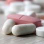 В Украине подорожали лекарства: сколько заплатим