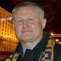 Суркис не смог забрать землю под вертолетной площадкой Януковича