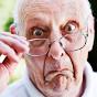 Украине не избежать повышения пенсионного возраста — Всемирный банк