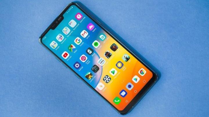 Самые недооцененные смартфоны 2018 года