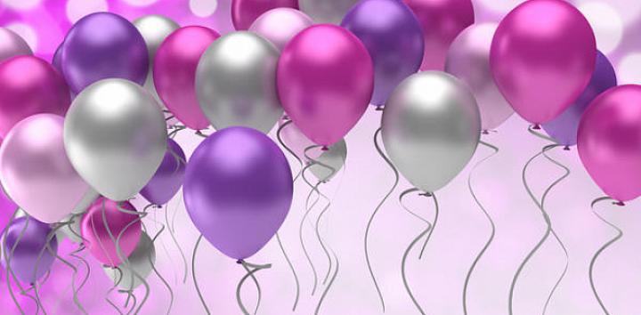 Сегодня сайту Минфин исполняется 10 лет!
