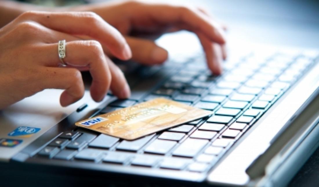 Кредит онлайн на банковскую карту в любое время суток