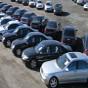 Какие авто выгодно покупать украинцам за границей