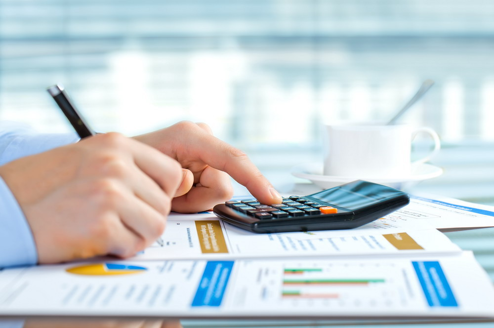 Кредит онлайн под низкий процент