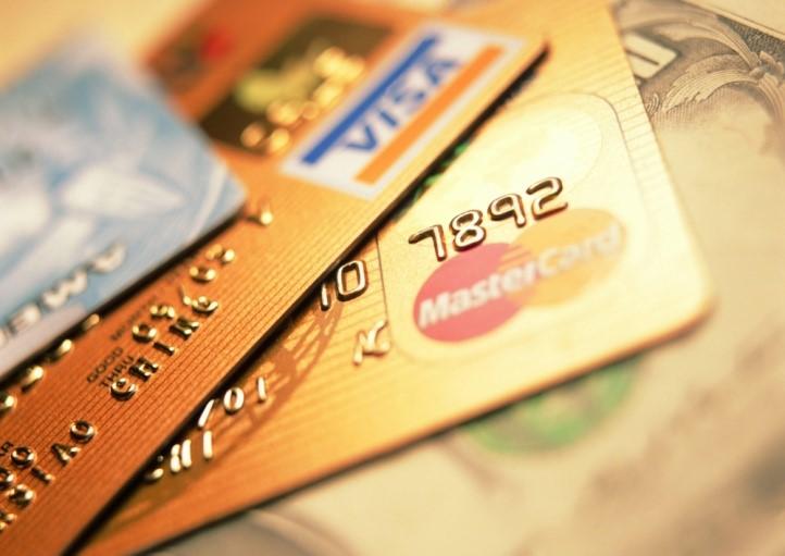 Мгновенный кредит онлайн на любую банковскую карту