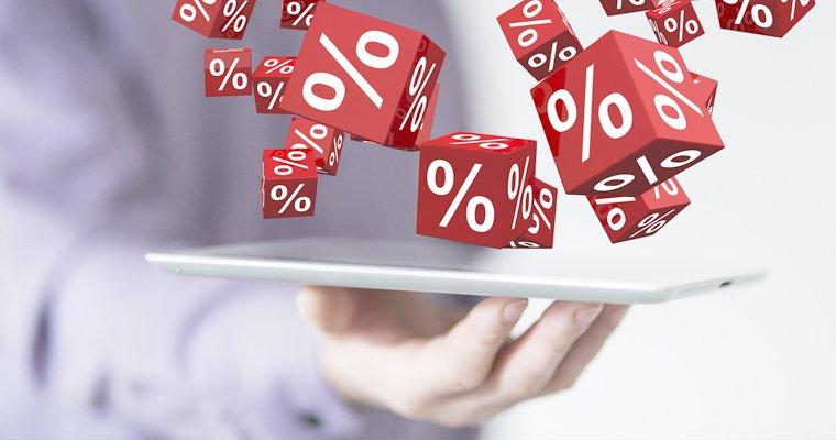 Удобный беспроцентный займ