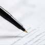 В НАПК рассказали о перспективах начала автоматизированной проверки деклараций
