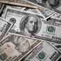 Межбанк: доллар к 27,51 уронили двойной объем предложения экспортной выручки и дефицит гривны