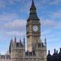 «За» и «против» Brexit: эксперт назвал экономические выгоды для Британии