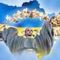 Welcome to Ukraine: МИД с 1 января вводит е-Визы для граждан 52 стран (список)