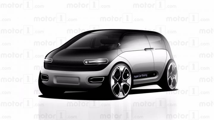 Какие автомобили появятся в 2019-2021 годах (фото)